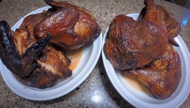peruvian chicken-9